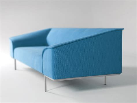 contour sofa fabric sofa contour by prostoria ltd design b 246 ttcher henssler