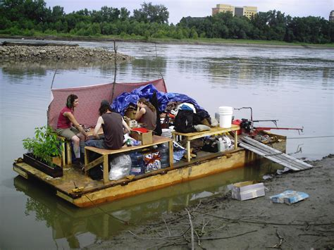 diy pontoon houseboat www pixshark com images diy pontoon houseboat www pixshark com images