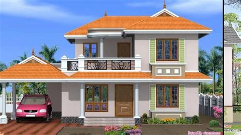 Kerala House Plans With Photos And Price by Kerala Low Budget House Plans With Photos Free