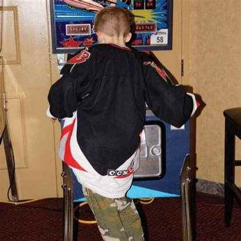 pinball machine unblocked zaccaria space shuttle pinball machine at the