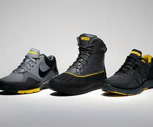 Jaket Nike Thunder Cat Black Limited limited edition thundercats x converse chuck taylors