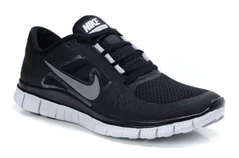 nike free run 02 nike free run 3 mens black 2013 running shoes on sale 58 58