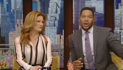 what kind of haircut does michael strahan have how much does michael strahan pay for a haircut michael