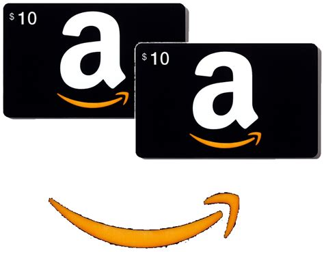 Receive Amazon Gift Card - 2 10 amazon egift card giveaway announcing new partnerships with award wallet and