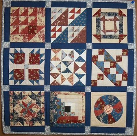 printable freedom quilt patterns 1000 images about quilts freedom quilts on pinterest