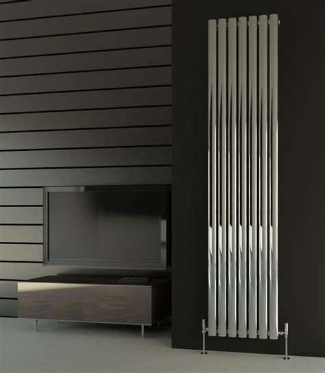 100 designer kitchen radiators choosing the right 100 designer radiators for kitchens radiators