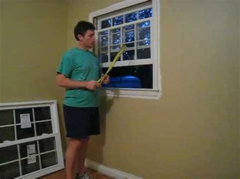 how to install a replacement window in a brick house how to install a replacement window pella series 20 from lowes home improvement