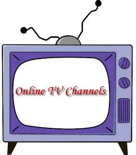 watch online internet tv channels free mobile repearing