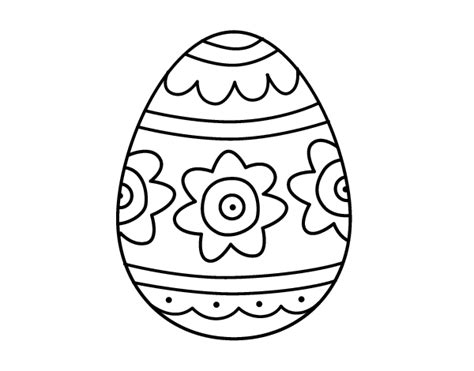 faberge egg coloring page faberge egg coloring page coloring pages
