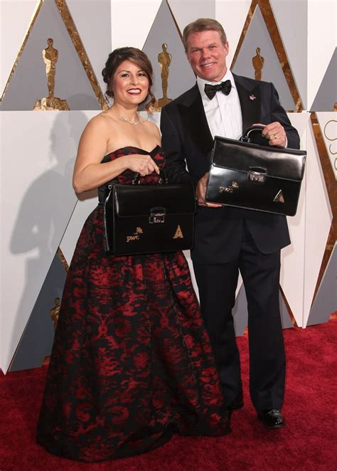 88th annual academy awards carpet arrivals picture 348
