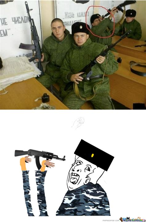 Soldier Meme - soldier meme 28 images soldier cats imgflip funny