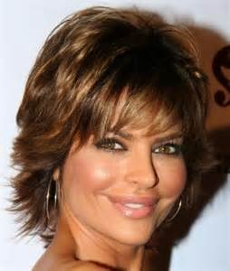 hair styles for 50 with faces hair styles for women over round face with resolution by