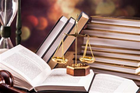 ufficio unep notifica atti giudiziari la competenza degli uffici unep