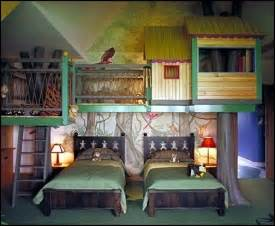 Fun Bedroom Decorating Ideas Decorating Theme Bedrooms Maries Manor Shared Bedrooms