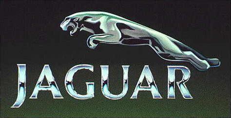 logo jaguar car symbols and logos jaguar logo photos
