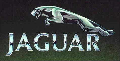 logo jaguar da jaguarblack jaguar wallpaperblack jaguar pictureblack