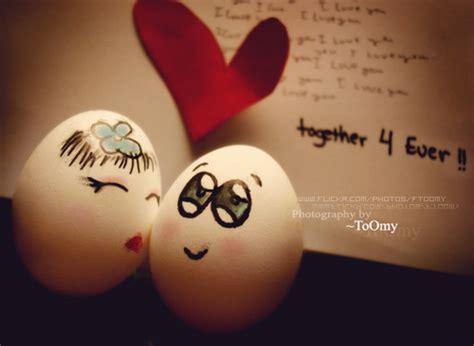 couple egg wallpaper colorful couple cute egg love image 32941 on favim com
