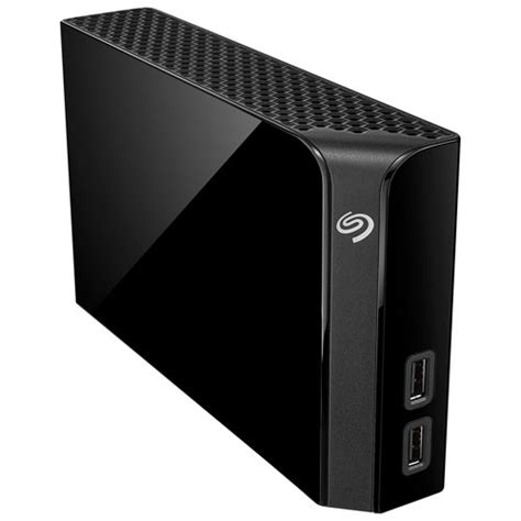 Hdd Seagate Backup Plus Seagate Backup Plus Hub 8tb 3 5 Quot Usb 3 0 External Desktop