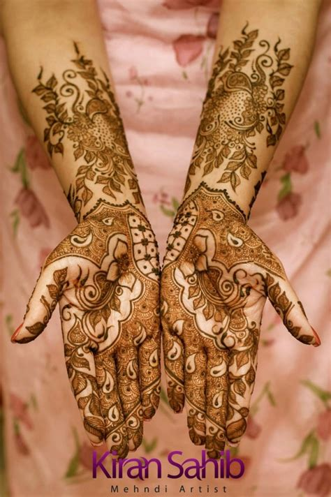 aabic mehndi designs for upcoming eid eid mehndi designs collection 2015 best new mehndi designs