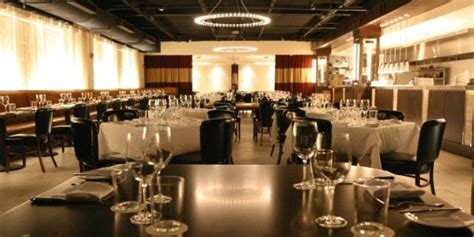 wedding venues in atlanta ga 2 ecco weddings get prices for atlanta wedding venues in atlanta ga