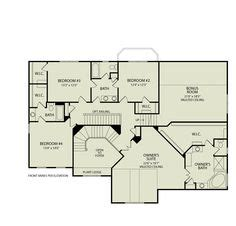 drees homes floor plans drees custom homes floor plans meze blog