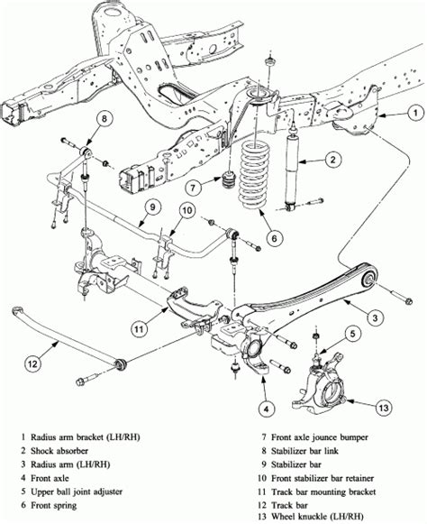 1997 ford f250 parts diagram ford f250 stereo wiring diagram 1997 ford f250 stereo