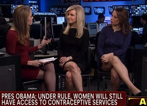 News Julie And by Best Legs On Fox News