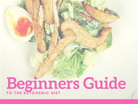 the ketogenic diet for beginners the guide to living a keto lifestyle with 120 high low carbs recipes for weight loss books a beginner s guide to the ketogenic diet ketogenic vip