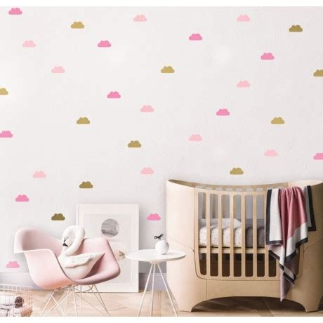 decoracion pared bebes vinilos decorativos myvinilo 174 vinilos infantiles