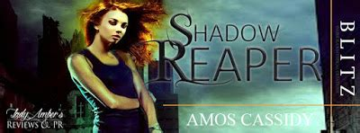 shadow reaper a shadow riders novel the phantom paragrapher shadow reaper kindle scout blitz
