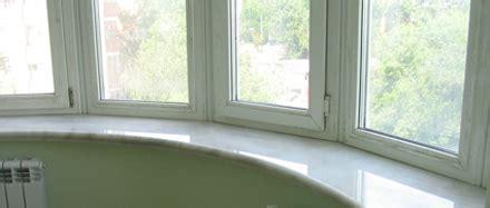 preiswerte naturstein fensterbänke marmor fensterbank pflegen granit fensterbank marmor