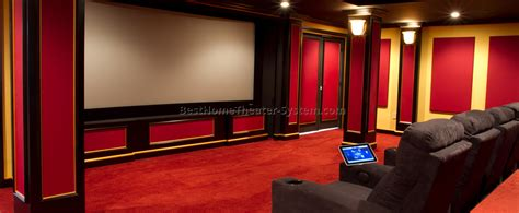 home theatre design books home theater design book best home theater systems