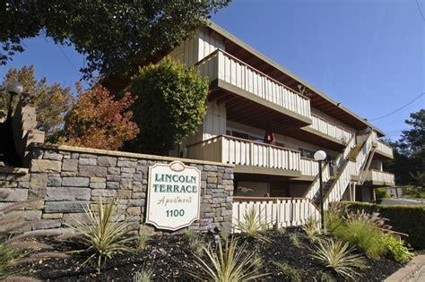 lincoln terrace apartments lincoln ca lincoln terrace rentals walnut creek ca apartments