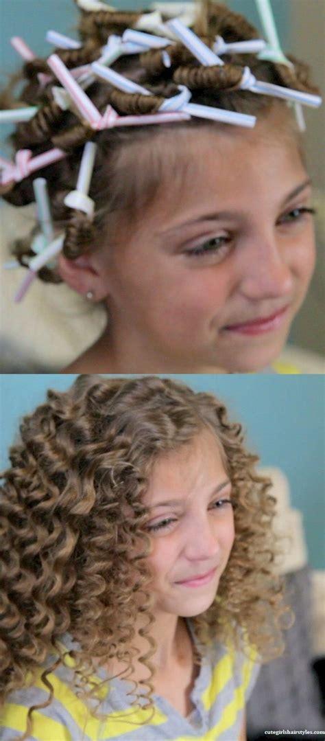 how long should a tortoise heat l be on 10 techniques faciles pour boucler vos cheveux