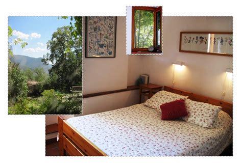 chambres d hotes castellane chambres d h 244 tes chasteuil chambres d h 244 tes castellane