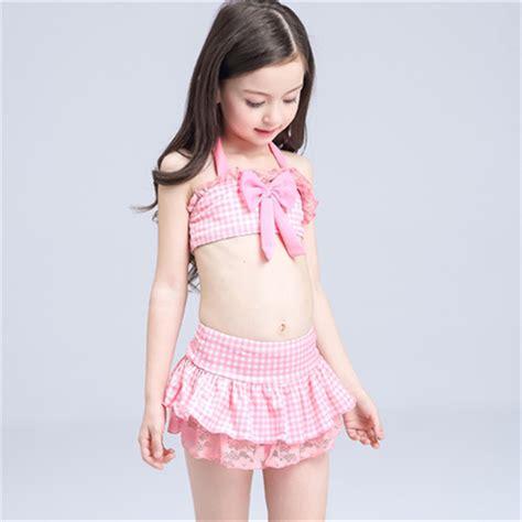 kids swimwear girls aliexpress aliexpress com buy 2016 swimsuit girl toddler bathing