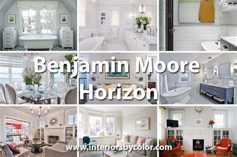 17 best images about benjamin paints on paint colors white doves and teal