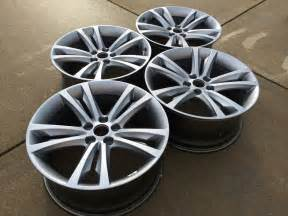 dupli color hyper silver painting stock wheels hyper silver vs graphite club