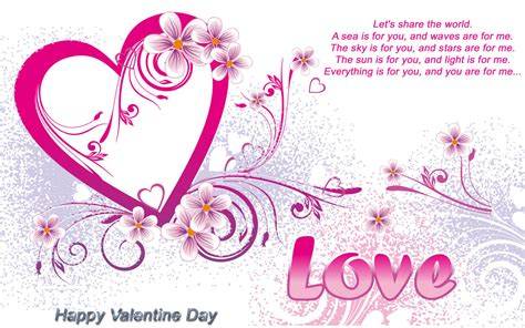 happy valentines day poems for friends happy valentines day poems wallpapers hd wallpapers