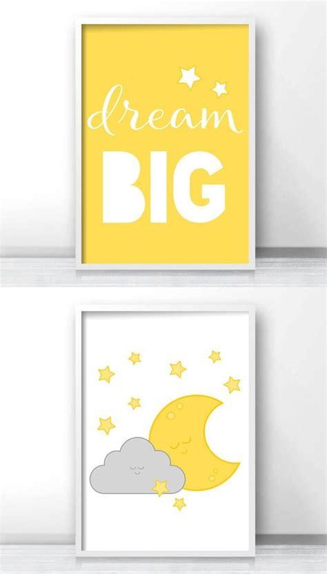 Yellow Grey Nursery Decor Best 25 Gray Yellow Nursery Ideas On Pinterest Gender Neutral Nurseries Baby Room And Nursery