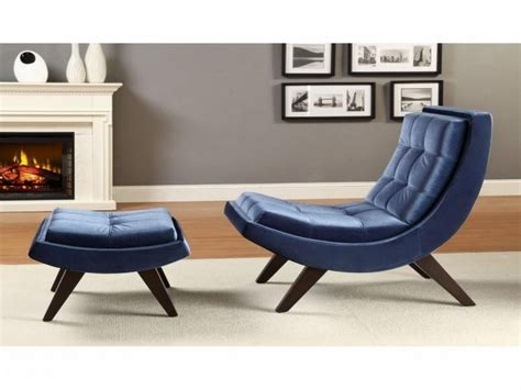 Lounge Chairs Furniture Design Bedroom Chaise Lounge Chaise Lounge Bedroom Furniture