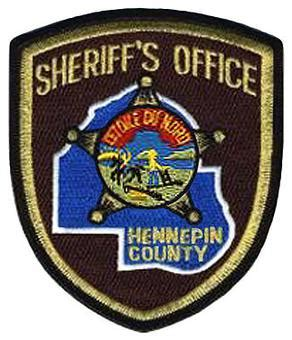 Hennepin County Search Hennepin County Sheriff S Office