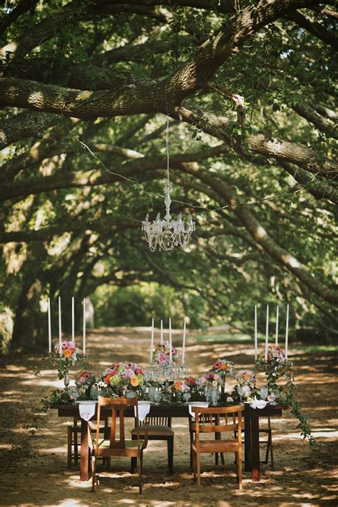 garden inspiration colorful garden wedding inspiration every last detail