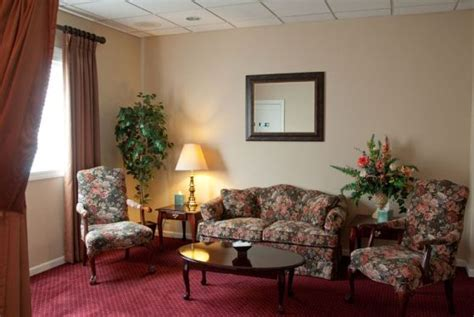mcgilley frye funeral home cremation service olathe