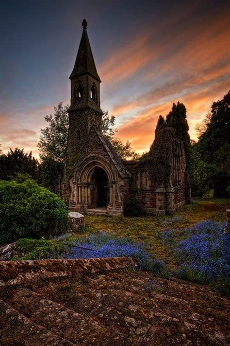 beautiful abandoned places abandoned places buildings beautiful places pinterest