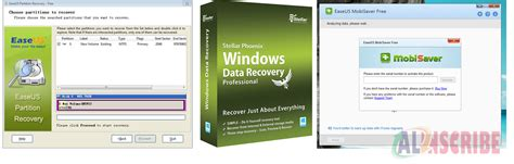 mobile data recovery data recovery for mobile devices