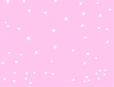 Boots E Glitter Putih New twinkle gif