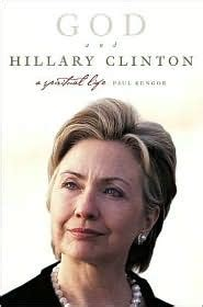 biography of hillary clinton pdf read god and hillary clinton a spiritual life 2007
