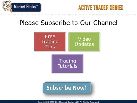 swing trading rules top ten swing trading rules to follow