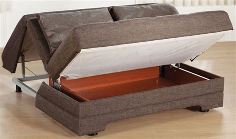 cheap pull out couch best 20 pull out sofa bed ideas on pinterest pull out